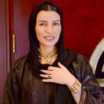 ليندا بينالال: سحر الشرق بتوقيع فرنسي مغربي