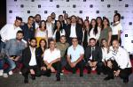 KITWOOD inaugurates a new branch in Lebanon- Zouk mikael