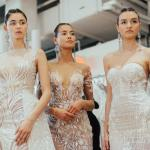 Berta Bridal Launches Epic Spring 2019 Collection