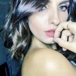 Farah Charaf: Arab Media Chooses Beauty Over Talent!