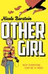 2- OTHER GIRL by Nicole Burstein