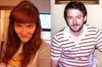 قبل و بعد التحول الجنسي