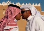 الشباب العربي بين المثلية والتحول الجنسي