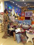 Monaya Gift Ideas