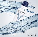 Vichy: Bringing health to beauty