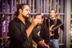 Yumminess Alert: Capser & Gambini's Now Open in Maadi