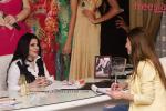 جينا سلطان: امرأة هزت عرش الموضة