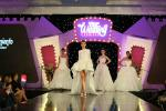 Our Wedding Carnival Season Four..with video