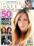 غلاف مجلة بيبول لعام ٢٠٠٤