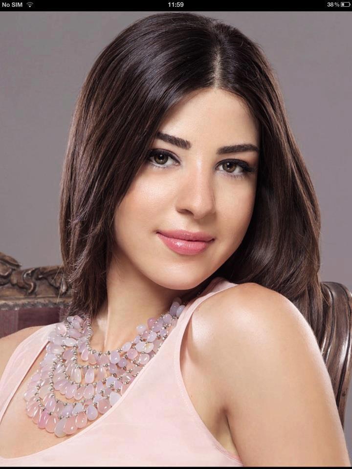 ArabLoungecom  Arab Dating Arab Singles MiddleEastern