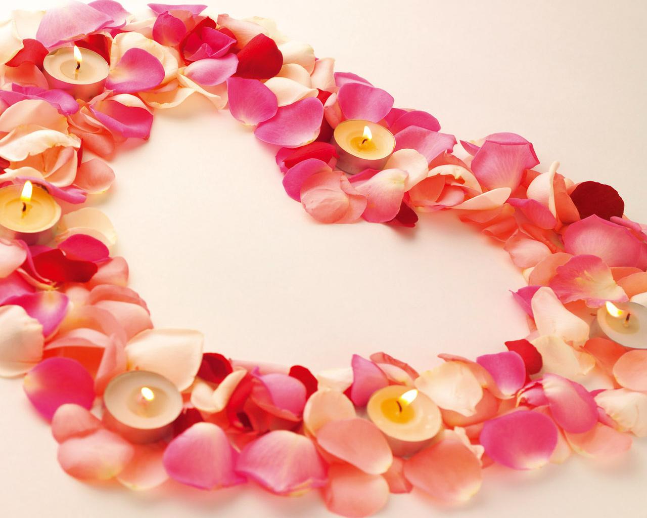 ٥ علامات تقول أنك شخصية رومانسية