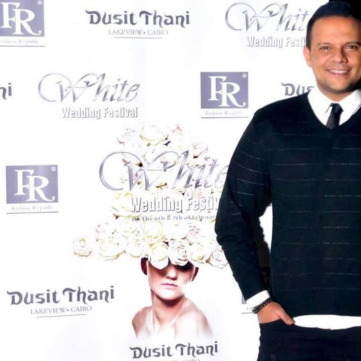 Mr. Karim Elbialy