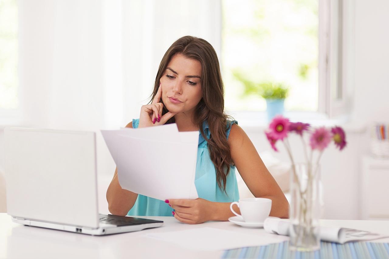 النصائح الذهبية لإنجاح مقابلة العمل